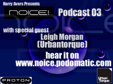 2009-02-08 - Leigh Morgan - Noice! Podcast 3.png