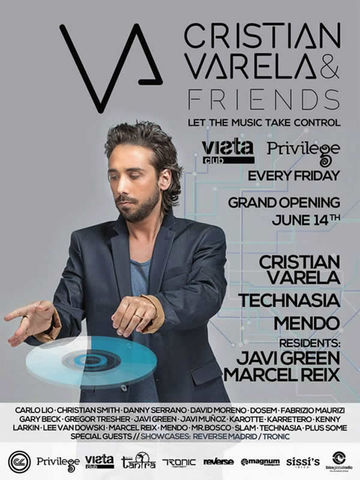 2013-06-14 - Cristian Varela & Friends - Grand Opening, Vista Club.jpg