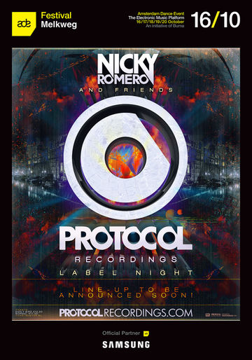 2013-10-16 - Nicky Romero & Friends, Protocol Label Night, ADE, Melkweg.jpg