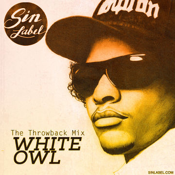 2014-02-04 - White Owl - Sin Label Sessions 016.jpg