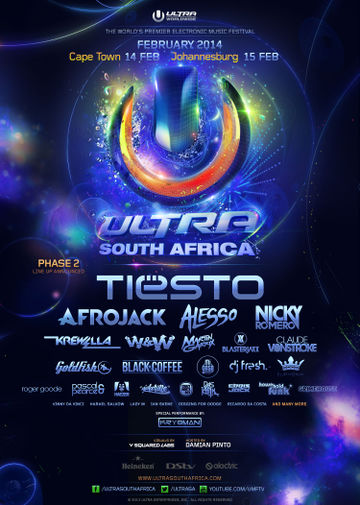 2014-02-1X - Ultra Music Festival, South Africa.jpg