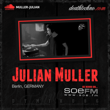 2014-06-27 - Julian Muller - Death Techno 086.png