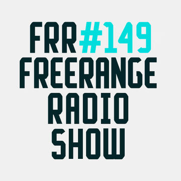 2014-09-22 - Jimpster - Freerange Records Podcast 149.jpg