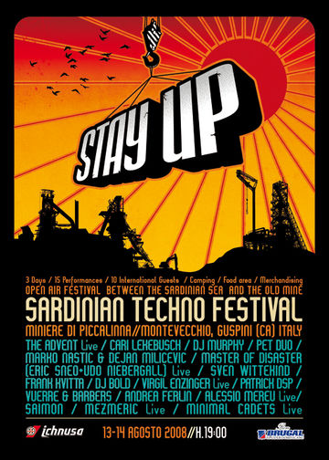 2008-08-1X - Stay Up Festival.jpg