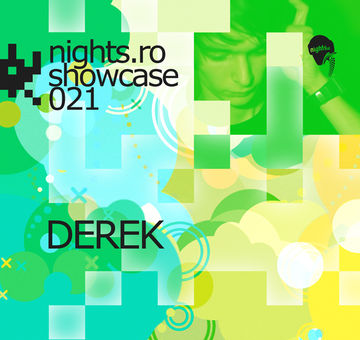 2011-11-02 - Derek - Nights.ro Showcase 021.jpg