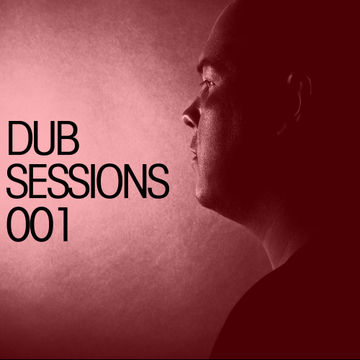 2012-06-04 - Alan Fitzpatrick - Dub Sessions 001 (Promo Mix).jpg