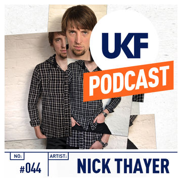 2013-10-29 - Nick Thayer - UKF Music Podcast 044.jpg