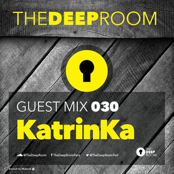 2014-12-09 - KatrinKa - The Deep Room Guest Mix 030.jpg