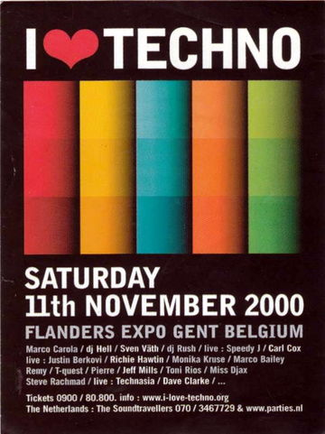 2000-11-11 - I Love Techno -3.jpg
