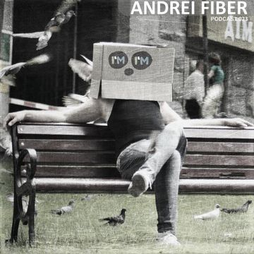 2011 - Andrei Fiber - Indeks Music Podcast 023.jpg