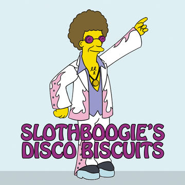 2012-03-31 - SlothBoogie - Disco Biscuits (Promo Mix).jpg