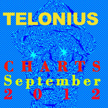 2012-09-18 - Telonius - DJ Charts September.jpg