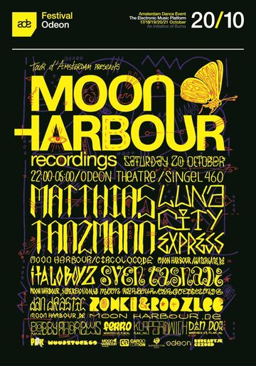 2012-10-20 - Moon Harbour Recordings, Odeon.jpg