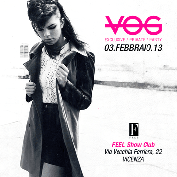 2013-02-03 - VOG, Feel Show Club -2.png