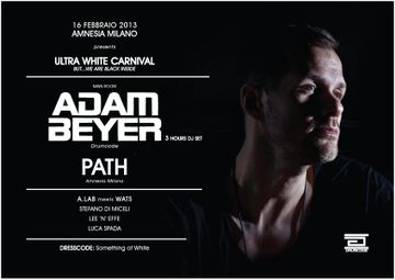 2013-02-16 - Adam Beyer @ Ultra White Carnival, Amnesia.jpg