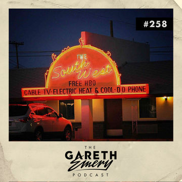 2013-10-28 - Gareth Emery - The Gareth Emery Podcast 258.jpg