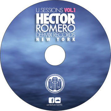 2014-05-18 - Hector Romero - U Session Vol.1 (Promo Mix).jpg