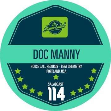 2014-09-05 - Doc Manny - House Saladcast 114.jpg