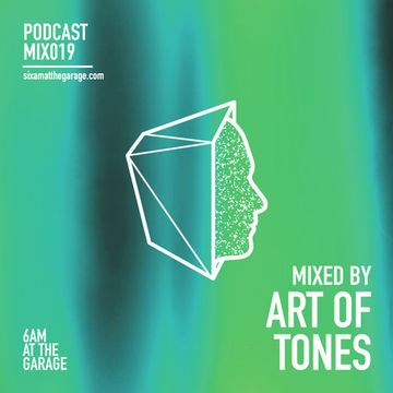 2014-12-15 - Art Of Tones - 6AM MIX019.jpg
