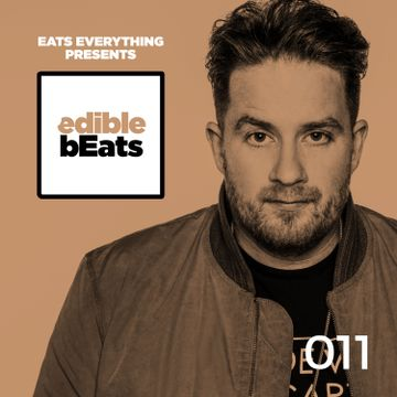 2017-05-18 - Eats Everything - edible bEats 011.jpg