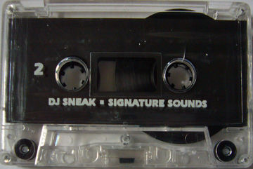 DJSneak SigSounds B.jpg