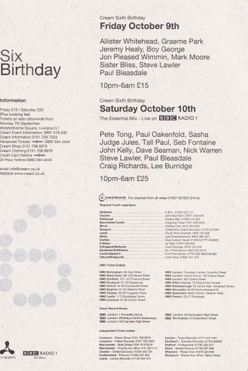 1998-10-10 - Cream's 6th B-Day @ Nation, Liverpool-2.jpg