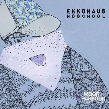 2012-05-17 - Ekkohaus (Live) - Noschool (Promo Mix).jpg