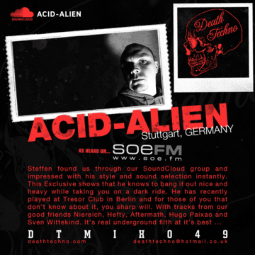 2012-07-27 - Acid-Alien - Death Techno 049.png