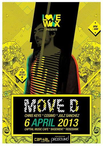 2013-04-06 - Lovewax Presents Move D, Capital Music Cafe.jpg