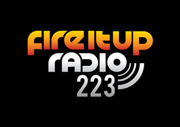 2013-10-08 - Eddie Halliwell - Fire It Up (FIUR 223).jpg