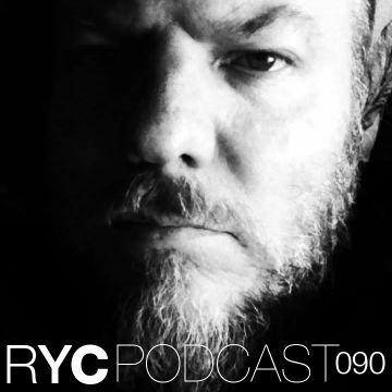 2014-09-24 - Brendon Moeller (Live) - RYC Podcast 090.jpg