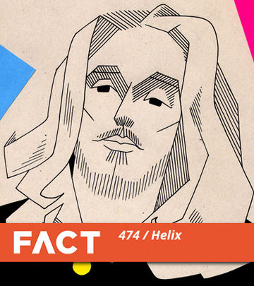 2014-12-08 - Helix - FACT Mix 474.jpg