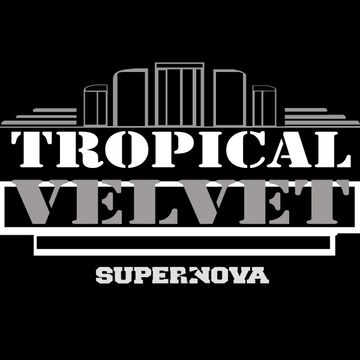 2014-12-08 - Supernova - Tropical Velvet Podcast 6.jpg