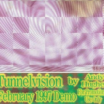 1997-02 - Andy Hughes - Tunnelvision (Promo Mix).jpg