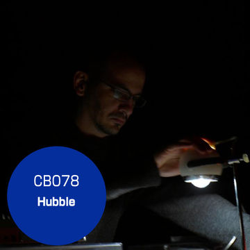 2011-04-04 - Hubble - Clubberia Podcast (CB078).jpg