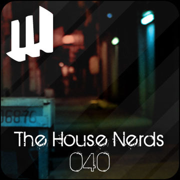 2011-05-23 - The House Nerds - Melbourne Deepcast 040.jpg