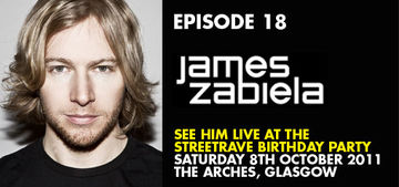 2011-09-14 - James Zabiela - Colours Radio Podcast 18.jpg
