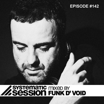 2011-11-25 - Funk D'Void - Systematic Session 142.jpg