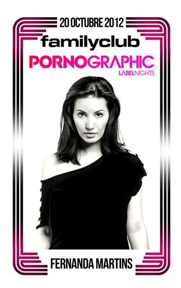 2012-10-20 - Fernanda Martins @ Pornographic Label Night, Family Club.jpg