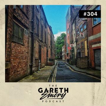 2014-09-29 - Gareth Emery - The Gareth Emery Podcast 304.jpg