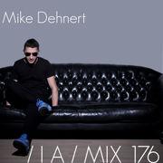 2015-05-26 - Mike Dehnert - IA Mix 176.jpg