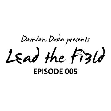 2015-07-06 - Damian Duda - Lead The Field 005.jpg