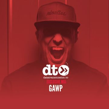 2017-08-08 - Gawp - Data Transmission Mix Of The Day.jpg