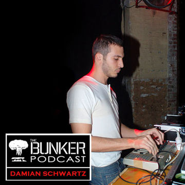 2008-11-02 - Damian Schwartz - The Bunker Podcast 35.jpg