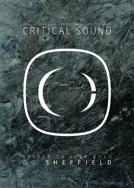 2013-07-19 - Critical Sound, DQ.png