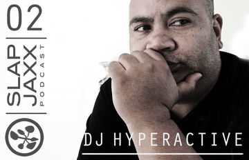 2013-12-28 - DJ Hyperactive @ Primary Nightclub (Slap Jaxx Podcast 02).jpg