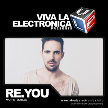 2014-02-04 - Re.You - Viva La Electronica.jpg