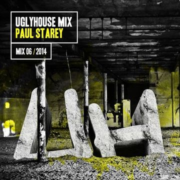 2014-02-18 - Paul Starey - Uglyhouse Guest Mix 06 2014.jpg