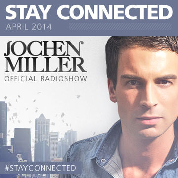 2014-04-04 - Jochen Miller - Stay Connected 039.jpg