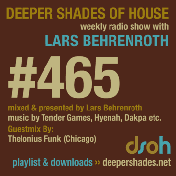 2014-11-25 - Lars Behrenroth, Thelonious Funk - Deeper Shades Of House 465.png
